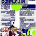 Try-Out-Pintar-SBMPTN-se-Eks-Karesidenan-Surakarta-2014
