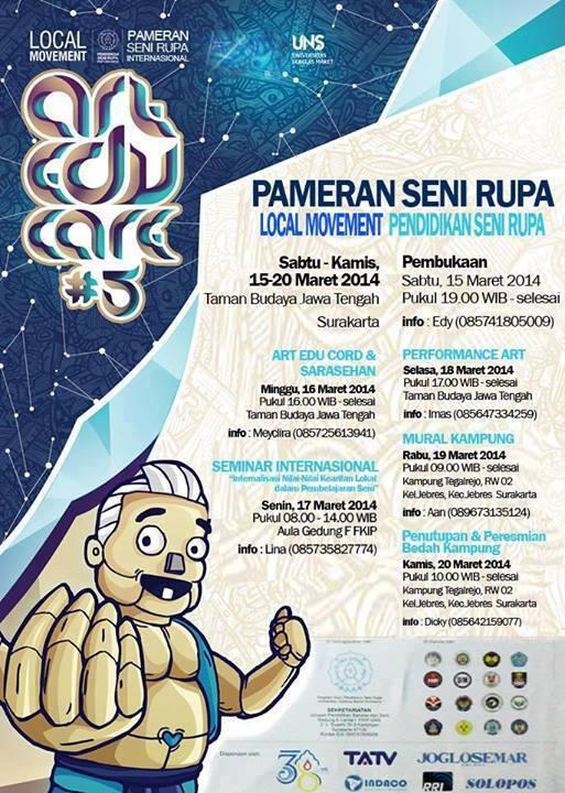 Pameran-seni-rupa-international