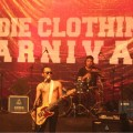 AROMA-SKATEPUNK-DI-SOLO-INDIE-CLOTHING-FEST