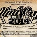 ATMI-CUP-2014