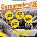 HELLO-GARAGE-SALE-BACK-TO-50s