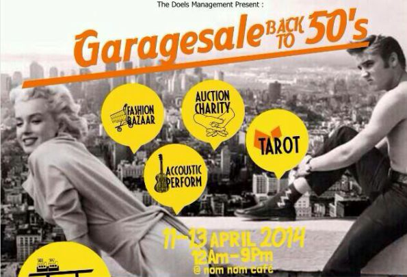 HELLO-GARAGE-SALE-BACK-TO-50s