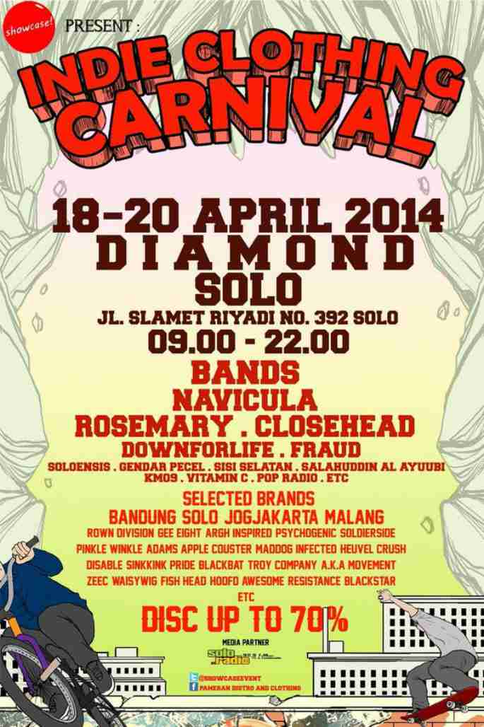 INDIE-CLOTHING-CARNIVAL-SOLO-2014