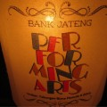 Performingarts-Bank-JAteng