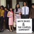 White-Shoes-The-Couples-Company-band