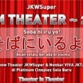 JKW-SUPER-PLATINUM-THEATER-2nd-Phase-post