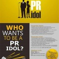 Public-Relation-Idol