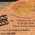 SOLO-RAMADHAN-FEST-2014