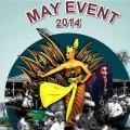 event-mei-2014