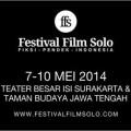festival-film-solo-2014-prev
