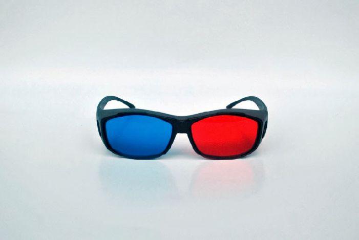 kacamata-3d