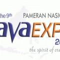 pameran-java-expo-prev