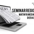 seminar-regional-media-cetak-di-era-digital