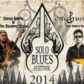 solo blues festival-post__