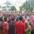 01-Solo-Batik-Carnival