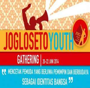 joglo-seto-youth