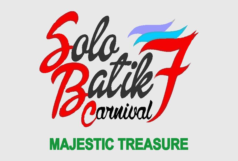 solo-batik-carnival-7