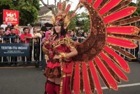 solo-batik-carnival