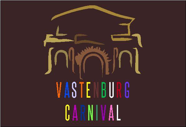 vastenburg-carnival