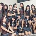 JKT48-FANS-SOLO-FAMILY-SIAPKAN-KEJUTAN-UNTUK-IDOLA-post