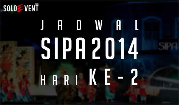 JADWAL-SIPA-2014-HARI-KEDUA_