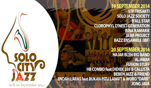 JADWAL-SOLO-CITY-JAZZ-2014_