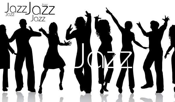 Ini 5 Alasan Mengapa Penikmat Musik Jazz Sangat Beruntung!