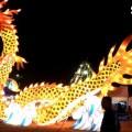 NAGA-RAKSASA-PARKIR-DI-FESTIVAL-LAMPION-SUZHOU_