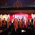 KONSER-PEMANASAN-VOCA-ERUDITA-AKU-CINTA-INDONESIA_post