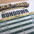 RUNDOWN-ROCK-IN-SOLO_post