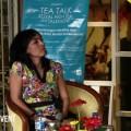 7-TIPS-MENGELOLA-AKUN-BERBASIS-CITY-BRANDING_