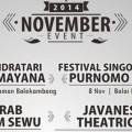 INILAH-EVENT-KOTA-SOLO-BULAN-NOVEMBER-2014_