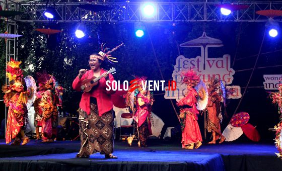 festival payung-prev_