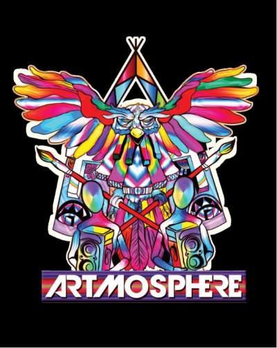 artmosphere_