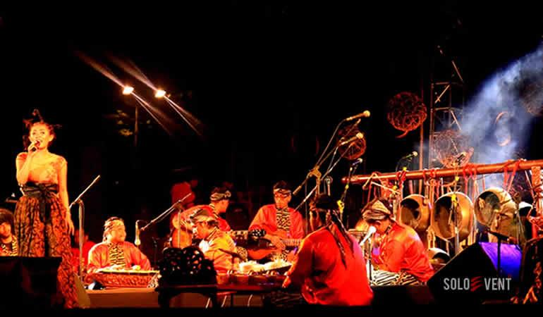 konser gamelan2