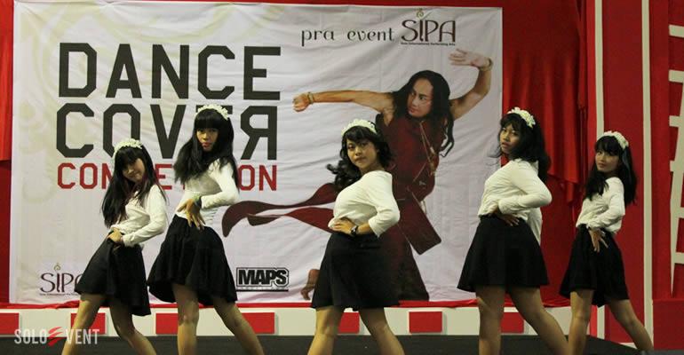15 GRUP TAMPIL BAK BOYBAND-GIRLBAND KOREA, DI KOREAN DANCE COVER COMPETITION