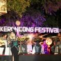 16 GRUP ORKES KERONCONG MERIAHKAN SOLO KERONCONG FESTIVAL 2015