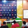 ROCK IN SOLO 2015 BAKAL DIGEMPUR EMPAT BAND INTERNASIONAL