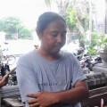 FESTIVAL PAYUNG INDONESIA BAKAL PERFORM DI BO SANG UMBRELLA FESTIVAL - THAILAND