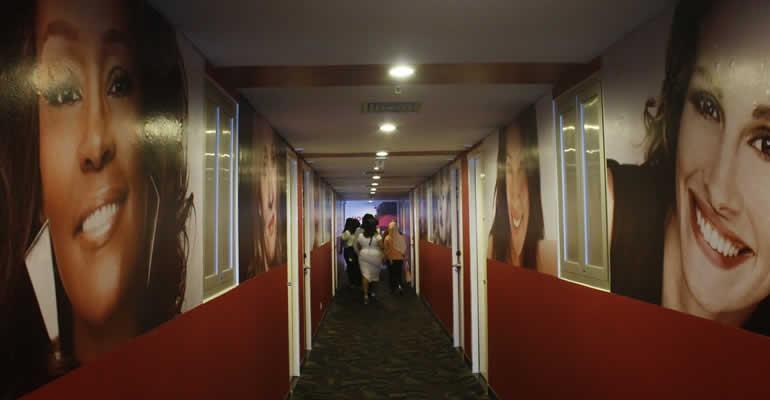 LADIES FLOOR FAVE HOTEL SOLO WANITA INGIN DIMENGERTI2
