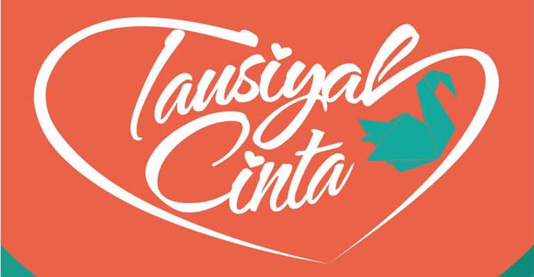 REVIEW FILM TAUSIYAH CINTA