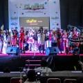 EVENT COSPLAY BERGENGSI CLASH DIGELAR MARET MENDATANG