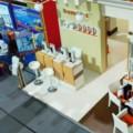 PANORAMA KEMBALI HADIRKAN BUILDING MATERIAL EXPO DI SOLO PARAGON MALL