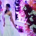 SOLO PARAGON HOTEL & RESIDENCES LUNCURKAN PROMO WEDDING BERHADIAH MOBIL