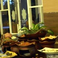 PAKET BERBUKA MURAH MERIAH SYARIAH HOTEL SOLO