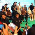 FILM RUDY HABIBIE DISAMBUT MERIAH WARGA SOLO DAN SEKITARNYA (PART 01)