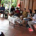 TARIAN-TARIAN INI AKAN TAMPIL DI SEMARAK BUDAYA INDONESIA 2016 PART 2