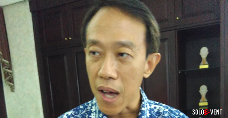 BCA GAET NASABAH DENGAN BUKA REKENING BERTABUR HADIAH