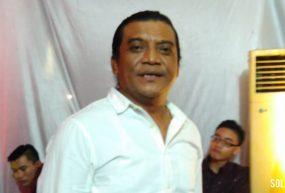 DIDI KEMPOT SATUKAN BUDAYA INDONESIA DI ALBUM BARUNYA