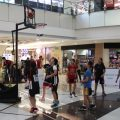LAGI, HARTONO MALL ADAKAN JUNIOR BASKETBALL COMPETITION